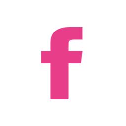 Circle Social Media - Facebook